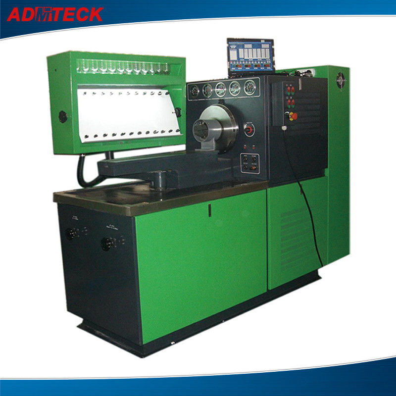 ADM720 Diesel Injection Fuel Pump Test Bench